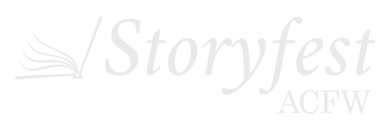 American Christian Fiction Writers Storyfest